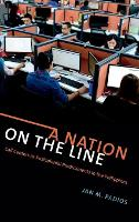 A Nation on the Line: Call Centers as...