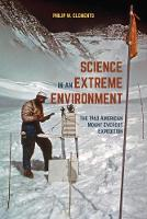 Science in an Extreme Environment: ...