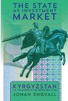 The State as Investment Market:...