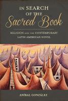 In Search of the Sacred Book: ...