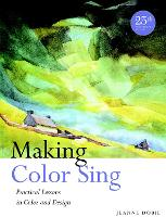 Making Color Sing: Practical Lessons...