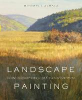 Landscape Painting: Essential ...