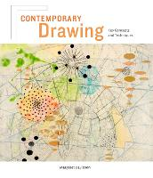 Contemporary Drawing: Key Concepts ...