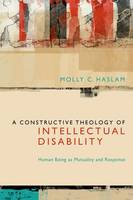 A Constructive Theology of...