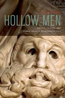 Hollow Men: Writing, Objects, and...