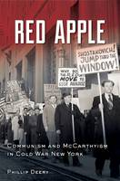 Red Apple: Communism and McCarthyism...