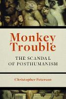 Monkey Trouble: The Scandal of...