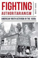 Fighting Authoritarianism: American...