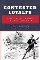 Contested Loyalty: Debates over...
