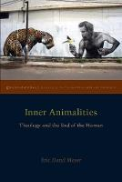 Inner Animalities: Theology and the...