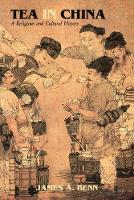 Tea in China: A Religious and ...