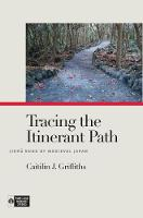 Tracing the Itinerant Path: Jishu ...