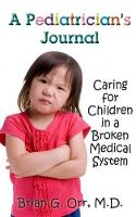 Pediatrician's Journal: Caring for...