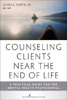 Counseling Clients Near the...