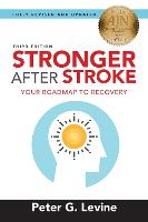 Stronger After Stroke: Your Roadmap ...