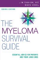 The Myeloma Survival Guide: Essential...