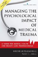 Managing the Psychological Impact of...