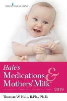 Hale's Medications & Mothers' Milk...