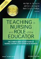 Teaching in Nursing and Role of the...