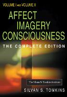 Affect Imagery Consciousness: The...