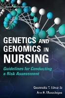 Genetics and Genomics in Nursing:...