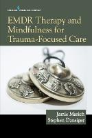 EMDR Therapy and Mindfulness for...