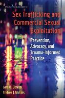 Sex Trafficking and Commercial Sexual...