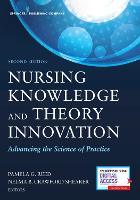 Nursing Knowledge and Theory...