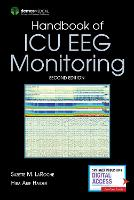 Handbook of ICU EEG Monitoring