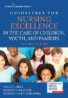 Guidelines for Nursing Excellence in...