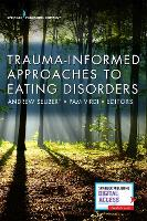 Trauma-Informed Approaches to Eating...