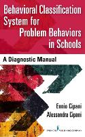 Behavioral Classification System for...