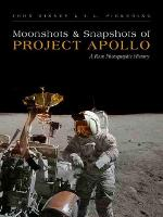 Moonshots and Snapshots of Project...