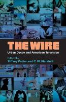 Wire: Urban Decay and American...