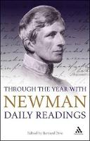 Through the Year with Newman: Daily...