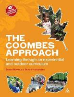 The Coombes Approach: Learning ...