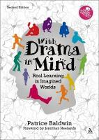 With Drama in Mind: Real Learning in...