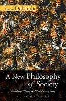 A New Philosophy of Society:...