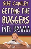 Getting the Buggers Into Drama: A...
