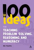 100 Ideas for Teaching Problem...