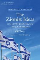 The Zionist Ideas: Visions for the...
