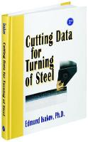 Cutting Data for Turning and Milling...