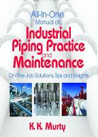 All-in-one Manual of Industrial ...