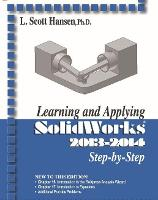 Learning and Applying Solidworks...