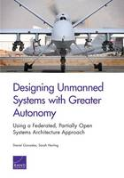 Designing Unmanned Systems with...