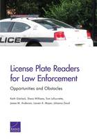 License Plate Readers for Law...