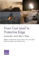 From Cast Lead to Protective Edge:...