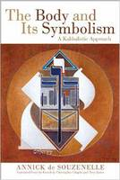 The Body and its Symbolism: A...