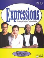 Expressions Intro: Meaningful English...