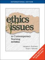 Ethics and Issues in Contemporary...